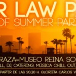 After Law-Party final de verano