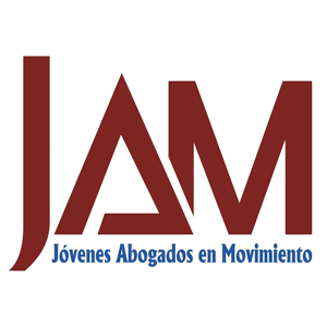 logo JAM-300x300