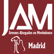 logo jam facebook madrid