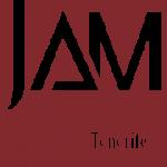 Presentación JAM Tenerife