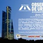 Observatorio Urbanismo