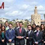 Nota de prensa: En pie de guerra contra el proyecto de Ley de Justicia Gratuita que prepara el Gobierno