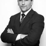 Informe sobre el Real Decreto Ley 4/2014 de 7 de Marzo por el que se adoptan medidas urgentes en materia de refinanciación y reestructuración de deuda empresarial: modificaciones relevantes