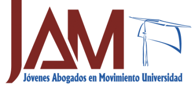 JAM Universidades