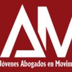 Informe sobre la Ley de Tráfico, Circulación de Vehículos a Motor y Seguridad Vial