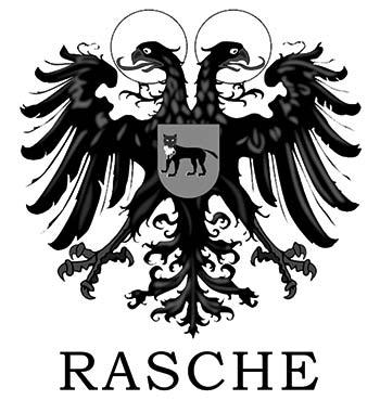 RASCHE-logo