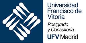 logo-univ-vitoria