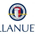 Curso Experto en Derecho Concursal: del 18 de noviembre al 19 de mayo