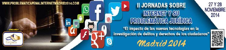 jornadas-internet2014