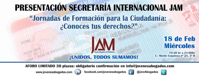 secretaria-internacional-JAM